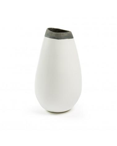 AA1689K60 CONNEL Vase 39
