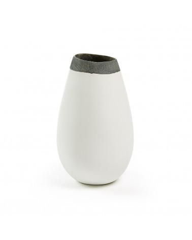 AA1688K60 CONNEL Vase 29