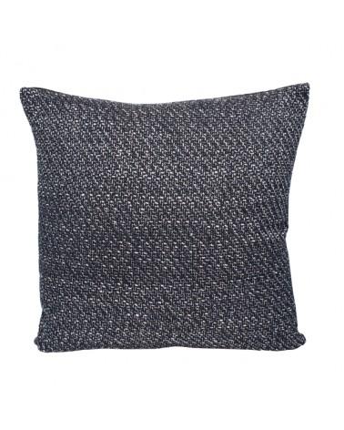JUNA4545/BL cushion juna