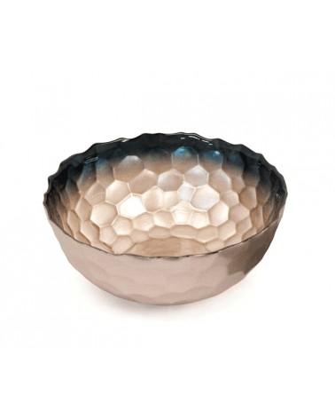 K1-G19/GO bowl chambord S