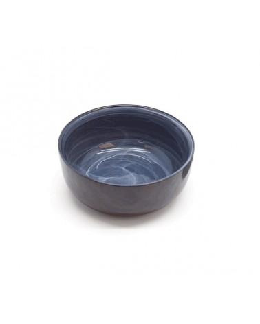 K1-G24/GRI bowl atlas S