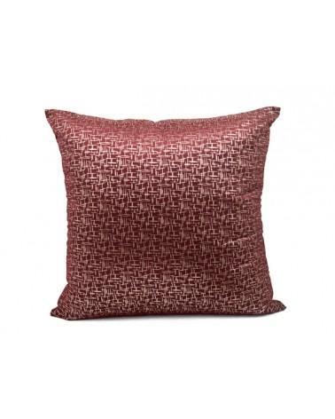 KES4545/BO cushion keswick