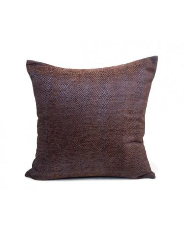 LAN4545/BR cushion landale