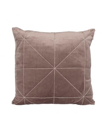 OLI4040/TA cushion oli