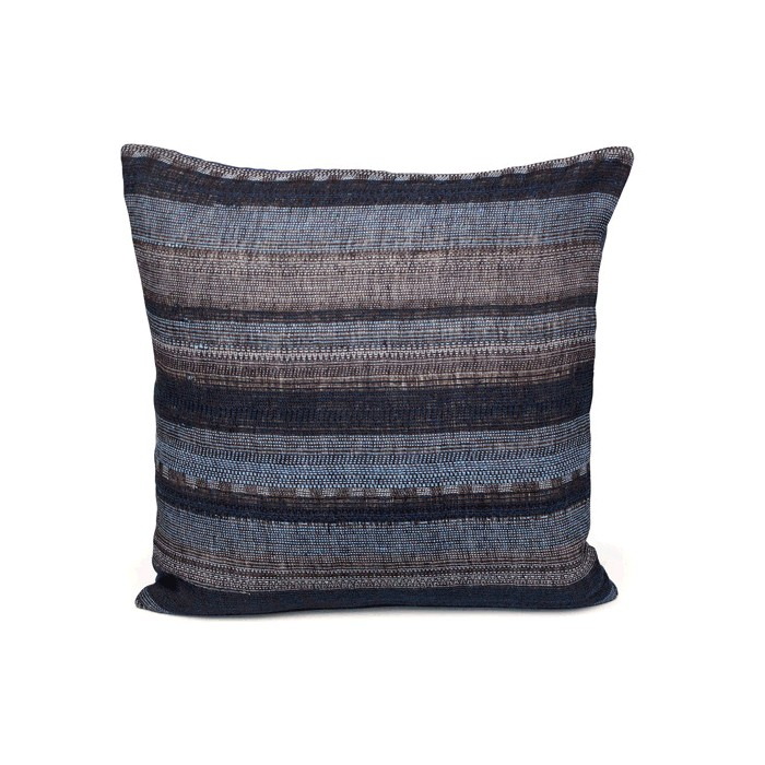 SIN4545N/MIX cushion singh. design N