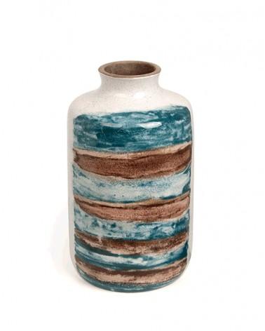 V2-C278/MIX vase ceramics S