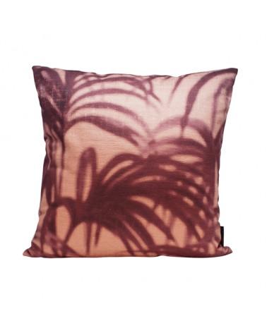 VER4545/BOR cushion verdana