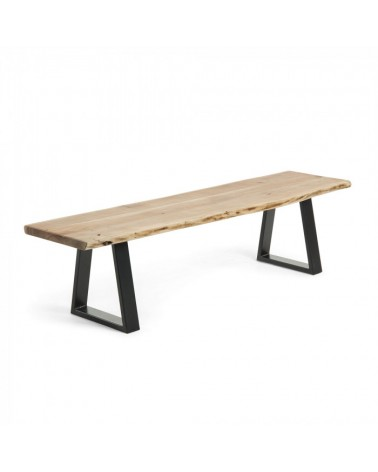 CC0401M43 SONO Bench180 black