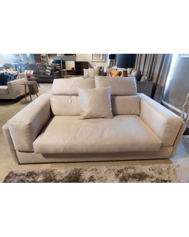 HA653 SOFA 2 SEATER HE524-02