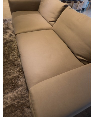 DM1708 SOFA 3 SEATER (C) HE524-13
