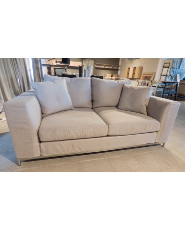 SF2945 SOFA 2 SEATER (B) HE340-12G