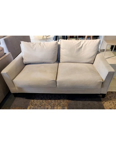 SF1551 SOFA 2 SEATER (B) HE524-02