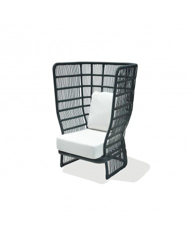 SPA ARMCHAIR 23830 CARTENZA...