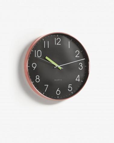 AA2776S84  Wall clock Saanvi