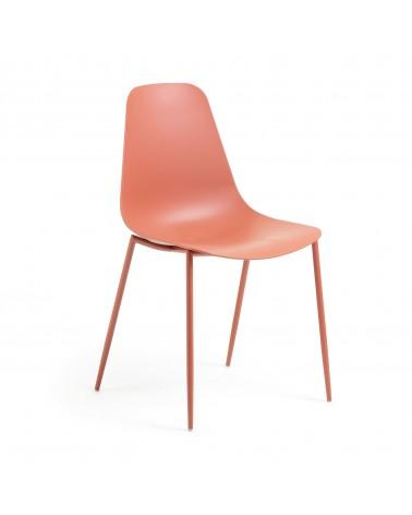 CC0502S28 WASSU chairs...