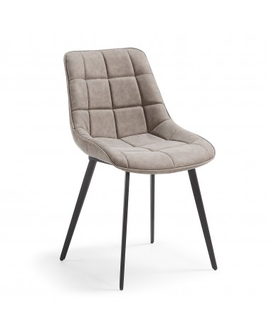 CC0248UE85 ADAH Chair metal...