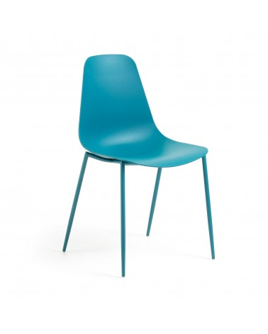 CC0502S26 WASSU Chair metal...