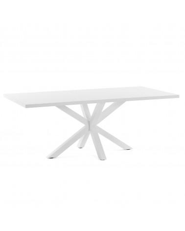 C360L05  ARYA Table 200x100...