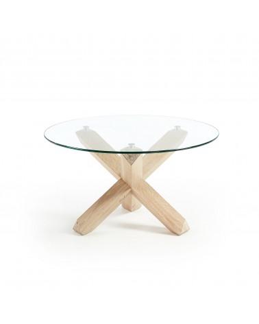 CC0741C07  NORI Coffe table...