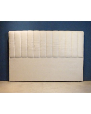 MB9902 - HEADBOARD ONLY 1800MM - HE524-02