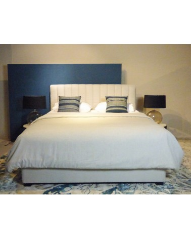 MB9902 - HEADBOARD ONLY...