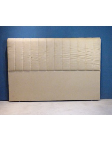 MB9902 - HEADBOARD ONLY 1600MM - HE562-05