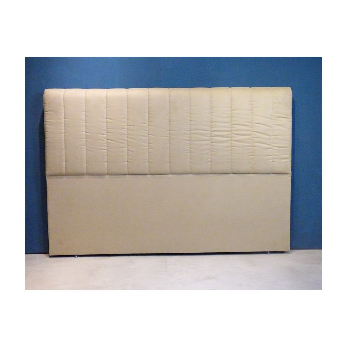 MB9902 - HEADBOARD ONLY 1800MM - HE562-05