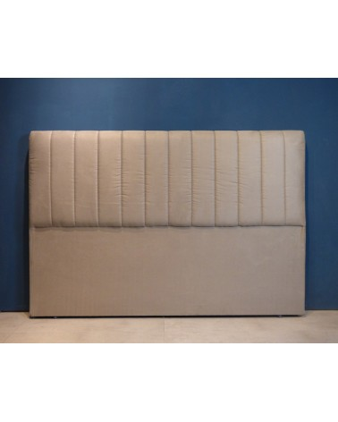 MB9902 - HEADBOARD ONLY 1800MM - HE524-13