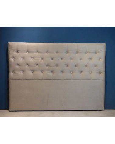 MB3319 - HEADBOARD ONLY 1800MM - HE524-13