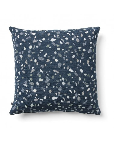 BIMBA decorative cushion...