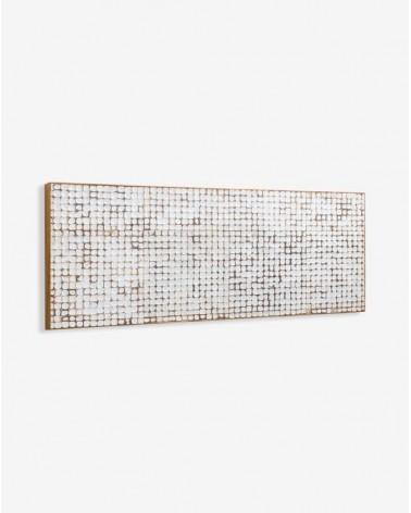 KRON headboard 174 x 60 cm