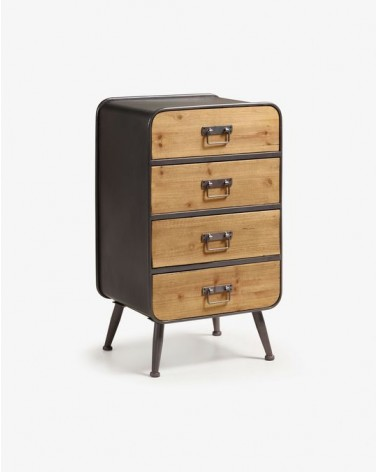 Halie chest of drawers 48 x...