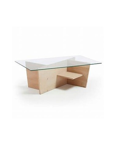 Balwind coffe table 110 x 60 cm