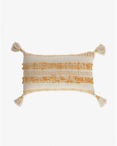 MILEIA cushion   30 x 50 cm / Fluff