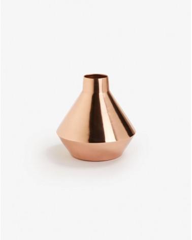 Carlyn vase 22 cm