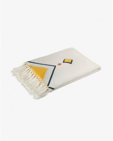 Itri blanket 130 x 170 cm