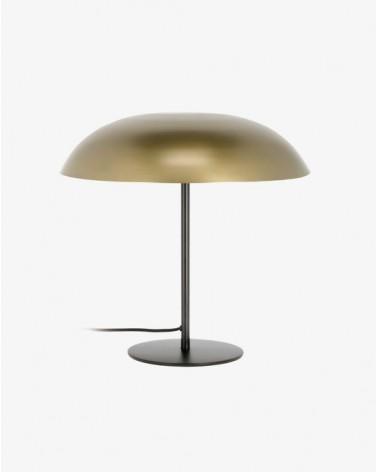 Carlisa table lamp