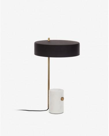 Phant table lamp