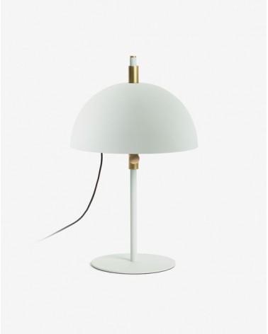 SISINA table lamp