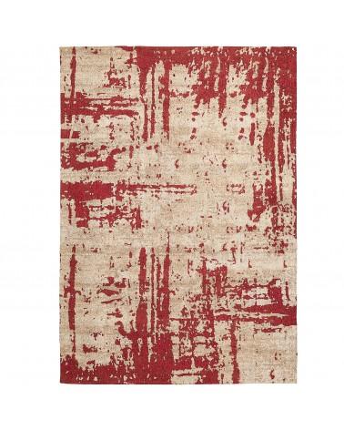 GO carpet cotton 160x230 pink