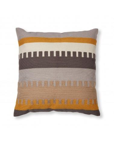 RICHTON decorative cushion 45*45 / fluff