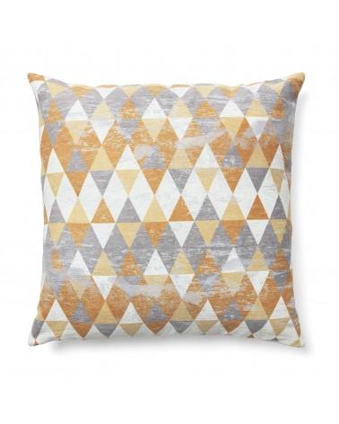 DECORATIVE cushion coleen 45*45 / fluff