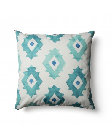 WILLIAMS decorative cushion 45*45 / fluff