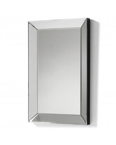 Lena mirror 90 x 60 cm