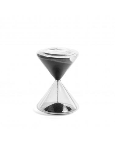 Avril Hourglass 17 cm