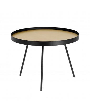 Nenet side table ø 60 cm