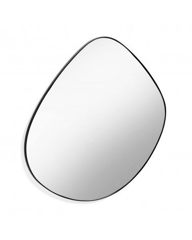 Anera mirror 93 x 90 cm