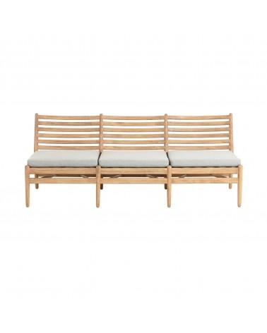 Simja 3-seater sofa 183 cm