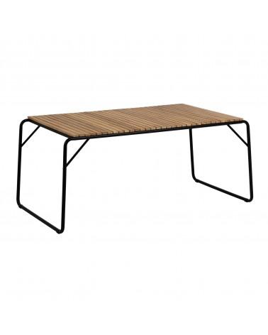 Yukari table 165 x 90 cm