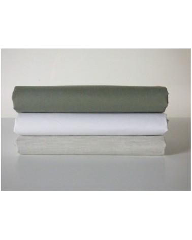 Herringbone Flat Sheet...